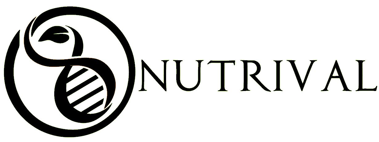 Nutrival